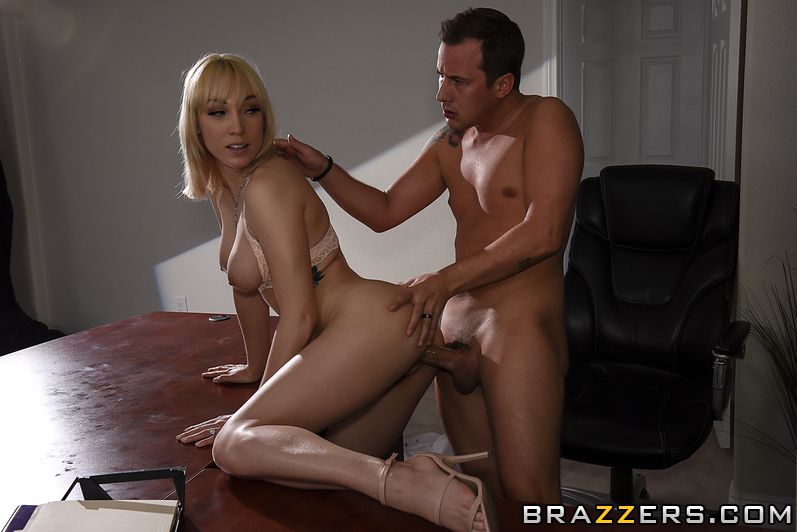 Conference Call Lily Labeau & Jessy Jones